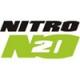 Колесные диски N2O